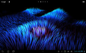 download music visualizer live wallpaper gallery