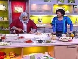 cuisine de choumicha choumicha recettes toutes les recettes de choumicha