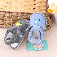 popular barefoot shoes toddler buy cheap barefoot shoes toddler