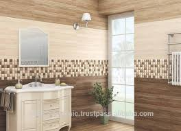 Bathroom Wall Tile Ideas Bathroom Wall Tile Designs India Image Bathroom 2017