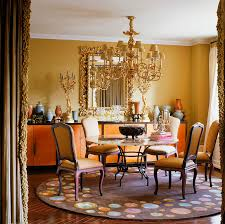 traditional dining room ideas get inspired by these wonderful traditional dining room ideas