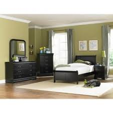 Great Deals On Bedroom Sets Marlo Furniture Bedroom Sets Interior Bedroom Paint Ideas