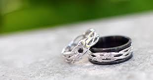 wedding bans florida bill bans marriage for anyone 18 alex jones