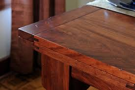 Mission Furniture Desk Stone Barn Furnishings Amish Furniture Amish Oak Furniture