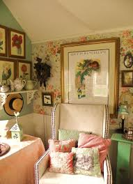 english country style best english country decor home english