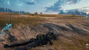pubg 2560x1080 2 2 pubg asia solo end of match use grenade 2560x1080 youtube