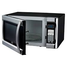 Walmart 4 Slice Toaster Kitchen Extraordinary Target Toaster Oven For Best Toaster