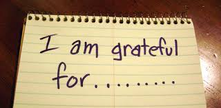 what is thanksgiving for kids the importance of teaching gratitude and building self esteem in