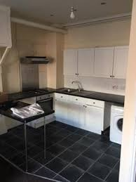 1 Bedroom Flat Wolverhampton 1 Bed Flats To Rent In Dudley Latest Apartments Onthemarket