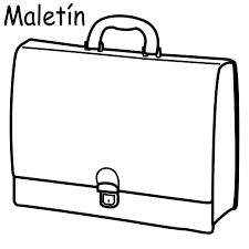 briefcase free coloring pages coloring pages clip art library