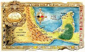 Mayan Empire Map Maya World Map Images Reverse Search