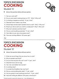 71 best topics discussion images on pinterest english phrases