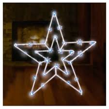battery operated star lights buyplumbing net product sylvania led christmas window decoration