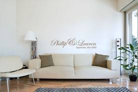 Diy Livingroom by Wall Decals For Living Room Living Room Paint Diy Living Room Wall