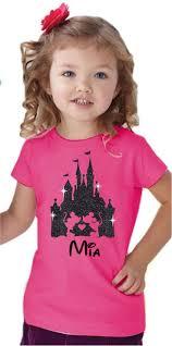 Disney Clothes For Juniors Best 25 Disney Shirts For Family Ideas On Pinterest Disney