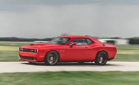 Dodge Challenger Classic - classic american muscle car reviews 2015 dodge challenger srt