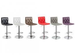 cdiscount chaise de cuisine chaises de cuisine pas cheres chaise chaise hypnotic pas cher