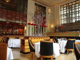 best restaurants in new york fabulous for special occasions