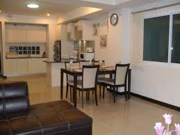 2 bedrooms for rent patong apartment 2 bedrooms for rent nattaya