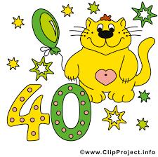dienstjubil um spr che lustig sprüche zum 25 dienstjubiläum 55 images lustige sprüche