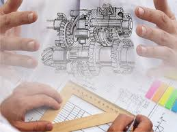 design engineer design engineer scope