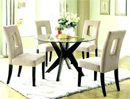 black dining room table chairs small dining room table sets compact dining tables and chairs small