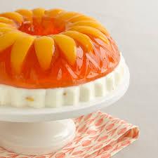 the jello mold