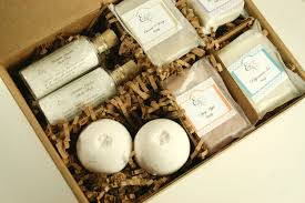 bath and gift sets pering bath gift set spa gift set gifts for gift