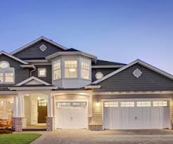 Overhead Door Burlington Burlington Garage Doors Burlington Ontario Dormaster