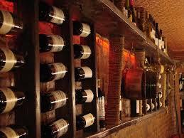 Wakefield Wine Cellar - pierre loti wine bar new york city 258 w 15th st chelsea