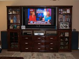 entertainment centers for flat screen tvs ideas u2014 kelly home decor