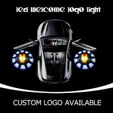 lexus logo lights online get cheap led honda emblem aliexpress com alibaba group