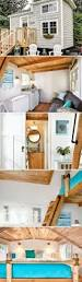 Pop Up Tiny House by Best 25 Tiny House Hotel Ideas On Pinterest Tiny House Trailer
