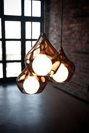 leuchten designer designer leuchten 45 erstaunliche modelle archzine net