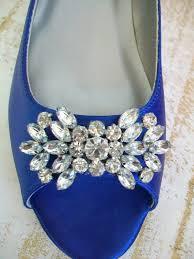 wedding shoes etsy wedding shoes flats wedding flats wedding ballet flats