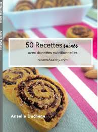 50 healthy recipes with macro ebook and paper my healthy recipes