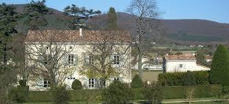 chambre d hote montelimar chambres d hôtes la laùpio de la laupie drôme provençale a 10km