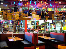 10 Best Restaurants In Bukit Bintang Best Places To Eat In Bukit Eat Drink Kl Fuddruckers Malaysia Lot 10 Bukit Bintang