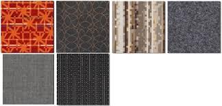 Modern Retro Upholstery Fabric Modern And Retro Upholstery Fabric Cool Fabrics For Less