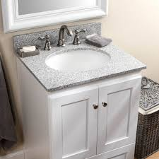 beautiful small bathroom ideas bathroom design beautiful small bathroom vanity modular granite