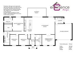 floor plan survey 2a grainger street floor plan