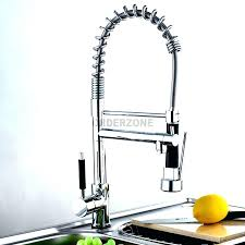 waterridge kitchen faucet kitchen faucets water ridge kitchen faucet parts manual