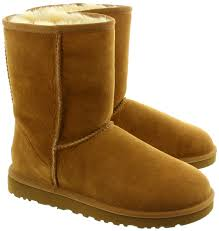 ugg womens boots uk womens boots shop womens boots at jake shoes
