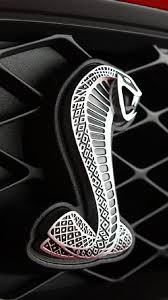 maserati car symbol images of hd car wallpapers logos sc