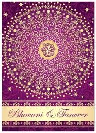 indian wedding invitation cards usa new indian wedding invitations usa for wedding invitation purple