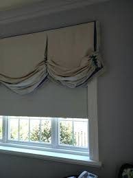 Best Curtains To Block Light Curtains That Block Light Traditional Bedroom By All About Windows