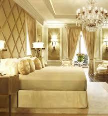 Schlafzimmer Braunes Bett Schlafzimmer Lampe Nachttischfantastische Dekorationsideen