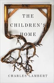 the children u0027s home cover design by jaya miceli book cover