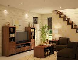 Indian Inspired Home Decor by Fascinating 80 Living Room Interior Ideas India Design