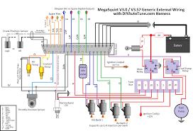 ranger tags 2007 polaris ranger 500 wiring schematic johnson
